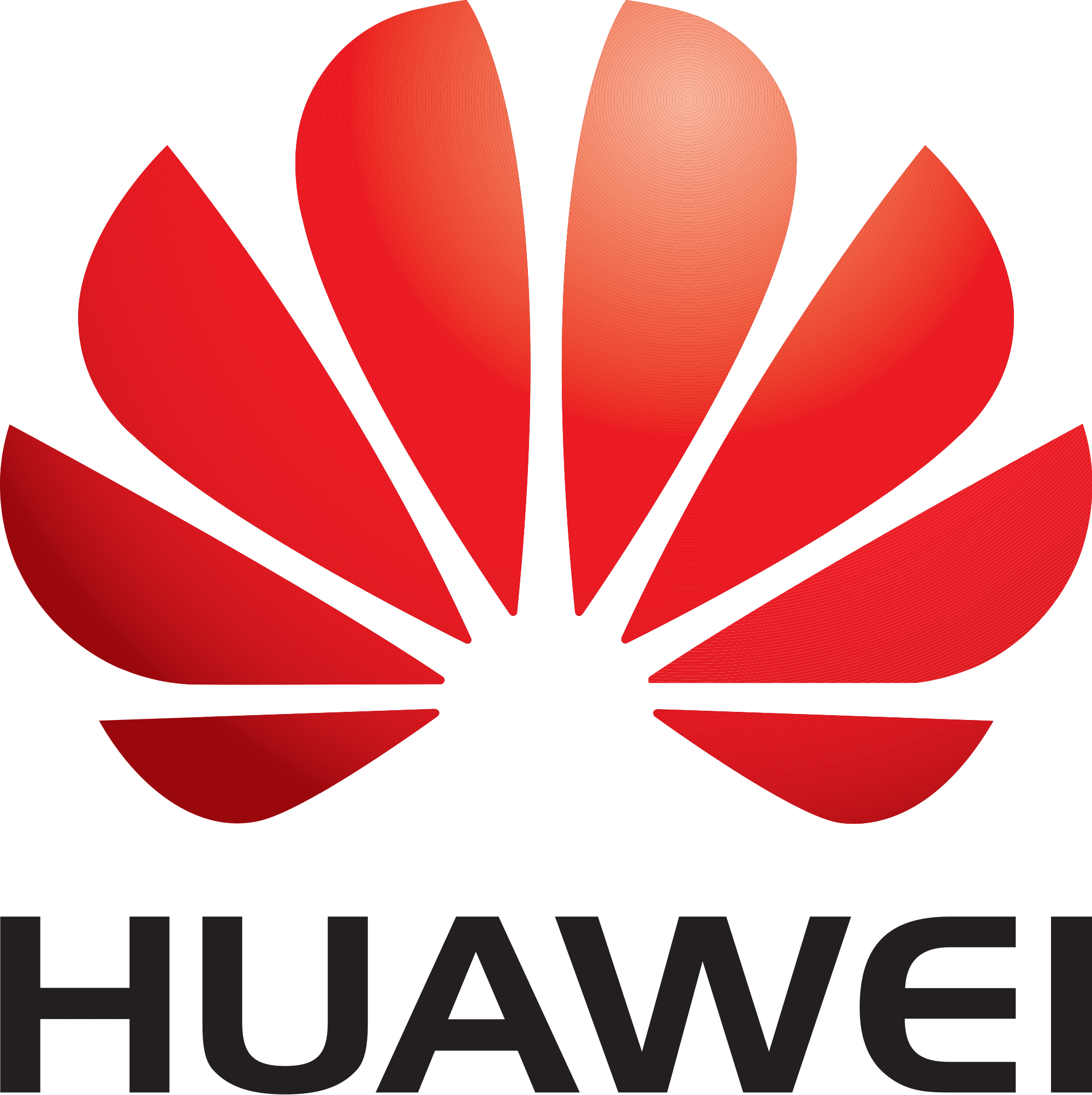 Huaweil